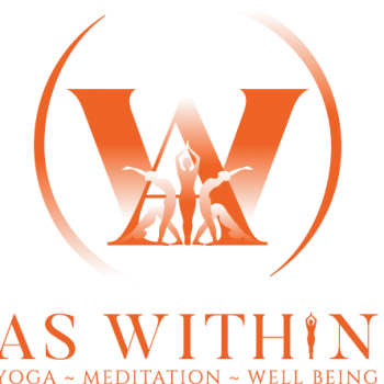 AsWithin_Logo_2019_RGB (1)